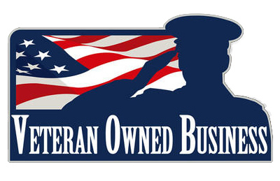 Veteran_owned.jpg
