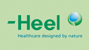 heel4.jpg