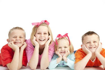 Three Forks Family Dentistry in Three Forks MT