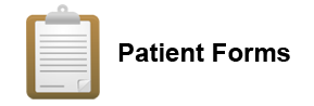 but_patient_forms.png