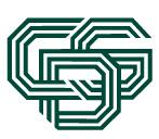 chicago_dental_society_logo.jpg