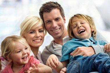 Oxnard Dentist | Dentist in Oxnard