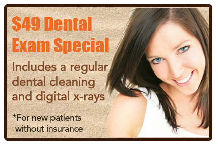 promo_dental_exam.png