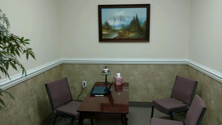 Chatsworth Chiropractor | Chatsworth chiropractic Our Practice |  GA |