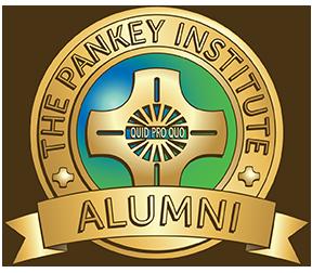 pankey_badge_alumni3.png