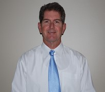Robert H. Taylor, DDS - Valley Denture Care in Mechanicsville VA