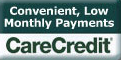 CareCredit_conveniently_low.png