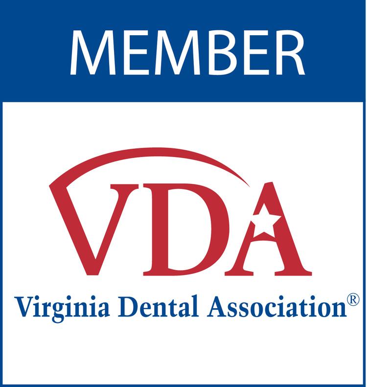 VDA_logo.jpg