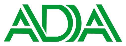 ada_logo_bg.jpg
