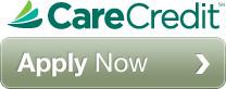 carecredit_apply.jpg