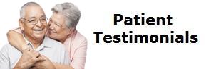 patient_testimonials_5.png