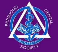 rds_logo.png