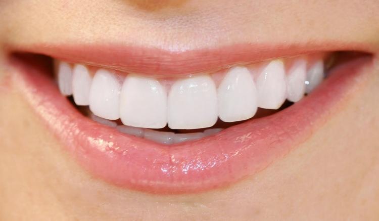 istock_000001_smile2.jpg