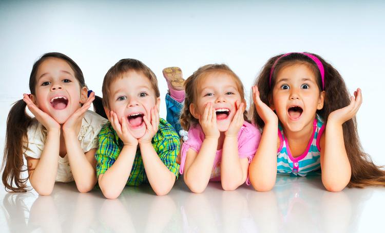 istock_kids_smile.jpg