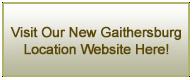 gaithersburg_location.png