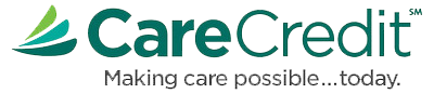 dc_carecredit_clear.png