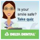 delta_dental_quiz.png