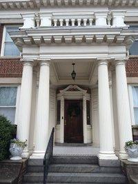 Monument Family Dentistry in Richmond VA