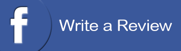 facebook_write_a_review.png