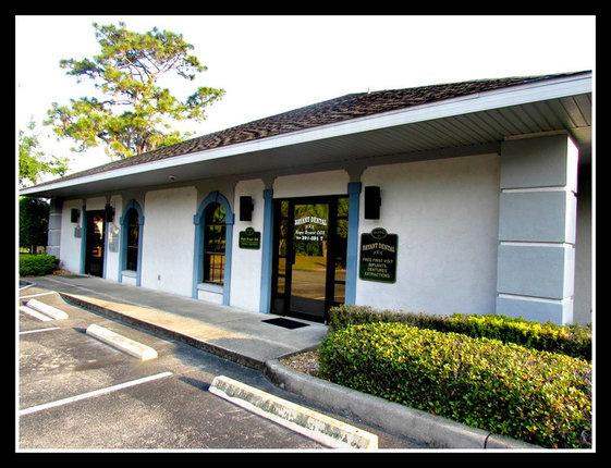 Bryant Dental in Lady Lake FL