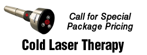 cold_laser_therapy_butt.png