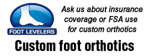 custom_foot_otho.png