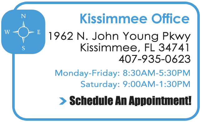 3but_kissimmee_office.png