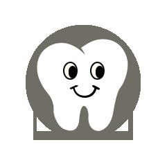 3GDC_logo.png