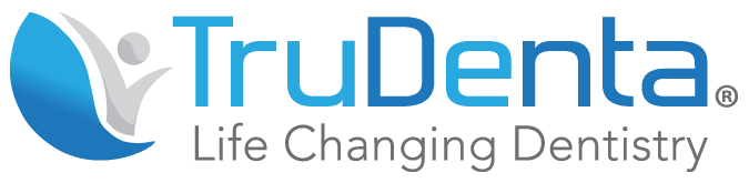 TruDenta_logo.png