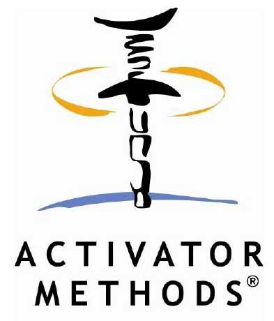 Activator_Methods_logo.jpg