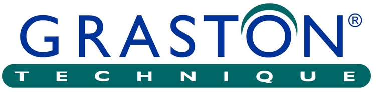 graston_tech_logo.jpg