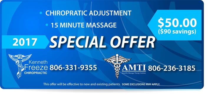 Amarillo Chiropractor | Amarillo chiropractic Welcome  |  TX |