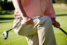 Amarillo Chiropractor | Amarillo chiropractic Golf/Sports  |  TX |