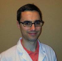 Medical Lake Chiropractor | Chiropractor in Medical Lake