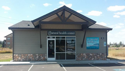 Medical Lake Chiropractor | Chiropractor in Medical Lake