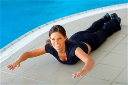 Theraputic_Exercise.jpg