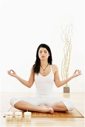 Wellness_Tips.jpg
