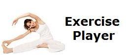 exercise_videos1.jpg