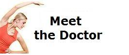 meet_the_dr.jpg