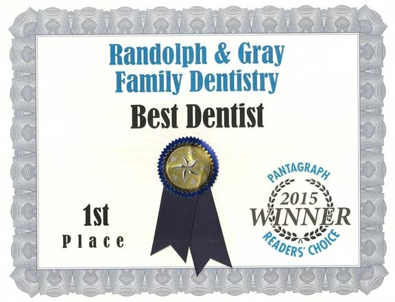 2015_best_dentist_award.jpg
