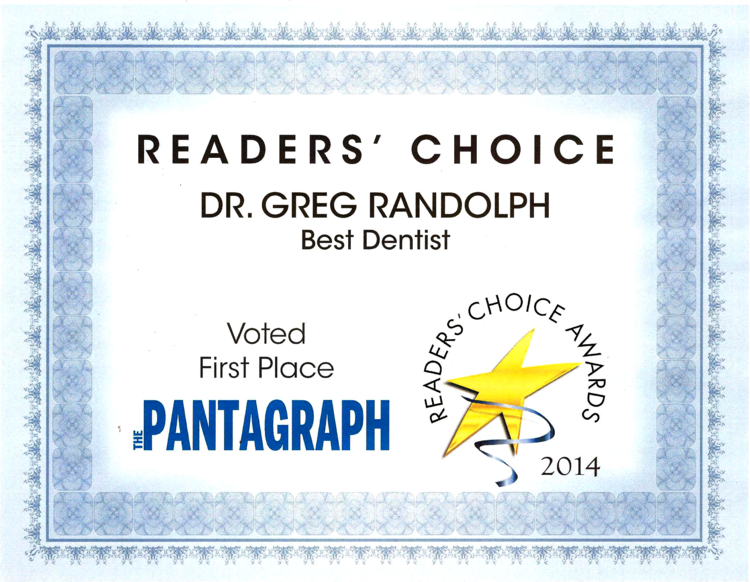 Readers_Choice.png