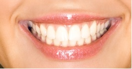 Lawrence Chen, DDS in Baltimore MD