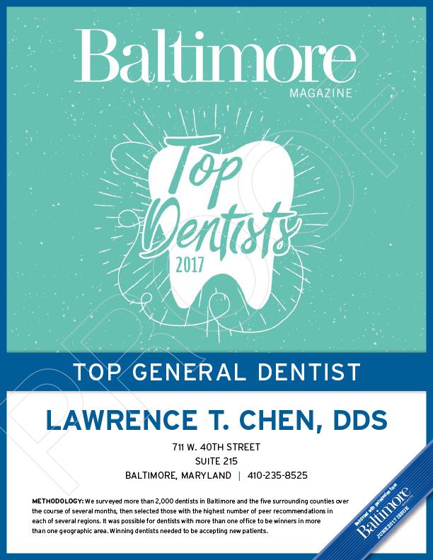 top_dentists_2017.jpg