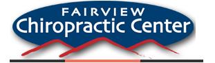 Fairview_Chiro_Center_logo.png