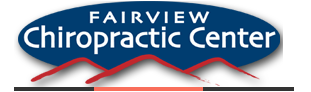 Fairview_Chiro_Center_logo.png