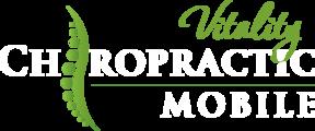 Sarasota Chiropractor   Sarasota chiropractic House Calls    FL  