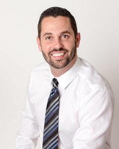 Sarasota Chiropractor | Sarasota chiropractic Dr. Juan Caceres |  FL |