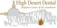 HighDesertDental_logo.jpg