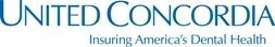 United_Concordia_Logo.JPG