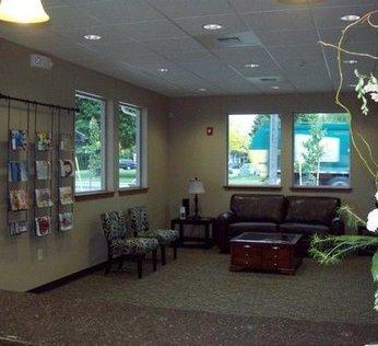Cotton Family Dental in Spokane WA